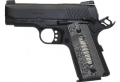 Rental store for GIRSAN MC1911SC ULTIMATE OFFICER .45ACP in Cedar Rapids IA