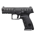 Rental store for BERETTA APX 40SW BLACK 3-15RD in Cedar Rapids IA
