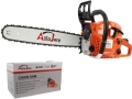 Rental store for Saw, 20  Chain .325 050 18 in Cedar Rapids IA