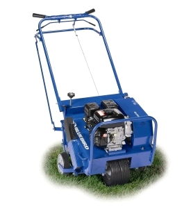 Where to find AERATOR, POWER 16 in Cedar Rapids