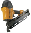 Where to rent NAILER, FRAMING in Cedar Rapids IA