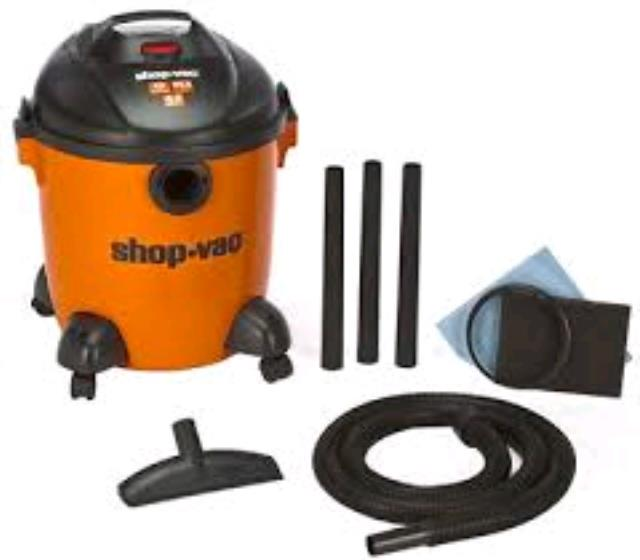 Where to find VAC, WET   DRY SHOP VAC in Cedar Rapids