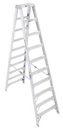 Where to find LADDER, STEP 10 in Cedar Rapids