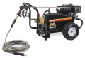 Where to rent PRESSURE WASHER, 3000 PSI in Cedar Rapids IA