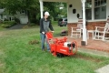 Where to rent SOD CUTTER 18  POWER in Cedar Rapids IA