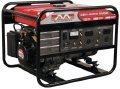 Where to rent GENERATOR, 6000 WATT in Cedar Rapids IA