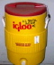 Rental store for IGLOO DISPENSERS, 10 GALLONS in Cedar Rapids IA