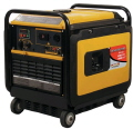 Where to rent GENERATOR, 4300 WATT in Cedar Rapids IA