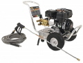 Where to rent PRESSURE WASHER, 2700 PSI in Cedar Rapids IA