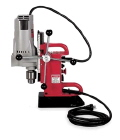 Where to rent DRILL PRESS, MAGNETIC 3 4 in Cedar Rapids IA
