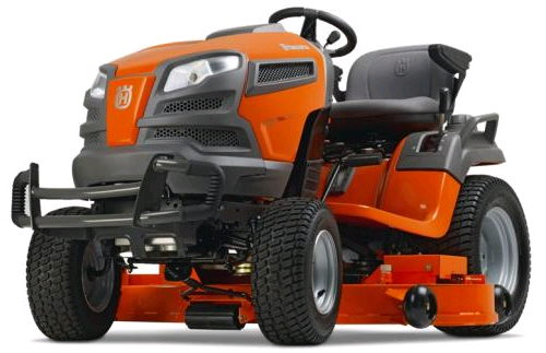 Where to find MOWER, LAWN RIDER in Cedar Rapids