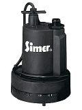 Where to rent PUMP, SUMP 3 4  RESIDUE in Cedar Rapids IA