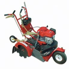 Where to find TRENCHER, BED EDGER TURF TEQ in Cedar Rapids