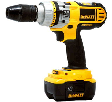 Where to find DRILL, CORDLESS 1 2 HAMMER in Cedar Rapids