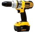Where to rent DRILL, CORDLESS 1 2 HAMMER in Cedar Rapids IA