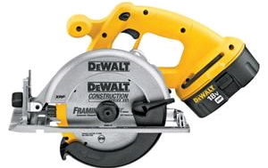 Where to find SAW, CIRCULAR CORDLESS in Cedar Rapids