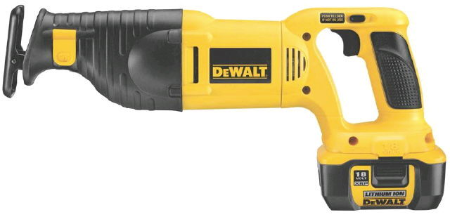 Where to find SAWZALL, CORDLESS in Cedar Rapids