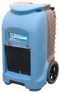 Where to rent DEHUMIDIFIER, DRI-EAZ 2000 in Cedar Rapids IA