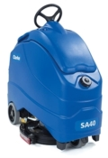 Where to rent SCRUBBER, BUFFER, WB in Cedar Rapids IA