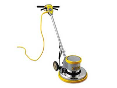 Floor care equipment rentals in the Cedar Rapids Metro area