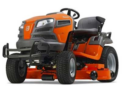 Landscaping equipment rentals in the Cedar Rapids Metro area