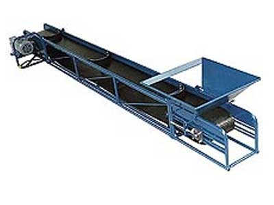 Rent Conveyors